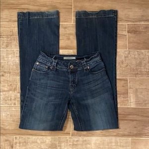 Stetson Trouser Jeans